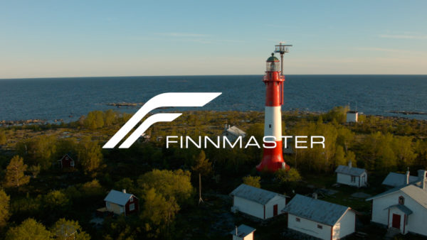 Finnmaster Brand movie